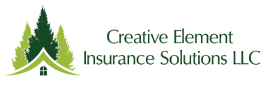 Creative Element Insurance Solutions